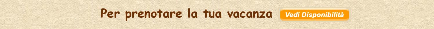 Rima Loca s.a.s. di Cavazzoni Massimiliano & C.