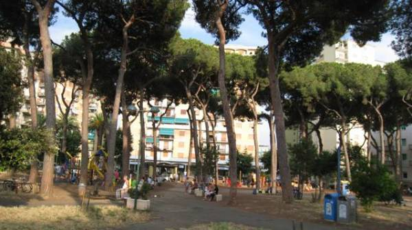 Charming appartamenti a Follonica