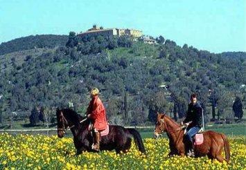 Vacanza in hotel per soli adulti in Italia
