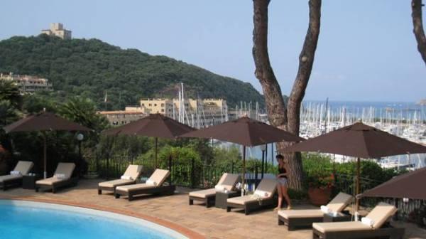 Hotel per soli adulti in Toscana